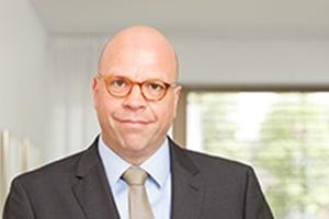 Rechtsanwalt Dr. Achim Hering