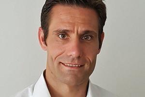 RA Dr. Jörg Schultheiß,<br />Geschäftsführer des ITGA<br />Rheinland-Pfalz/Saarland e.V.