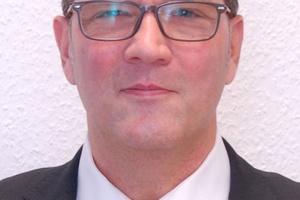 Seit dem 1. Juli 2019 ist Christian Huhn neuer Geschäftsführer der Secespol Deutschland GmbH.