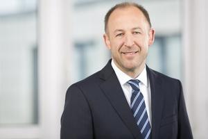 Christoph Ritzkat, Vorsitzender der Geschäftsleitung von Kieback&Peter, ist seit dem 1. Dezember 2019 Mehrheitsgesellschafter.