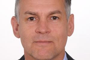 SenerTecs neuer Geschäftsführer Dr. Josef Wrobel verfügt über langjährige Branchenerfahrung im Bereich Heizung und Erneuerbare Energien.