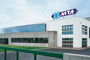 Am 11. März 2020 gab der italienische Kälteanlagen-Hersteller MTA S.p.A in einer offiziellen Meldung Entwarnung ...