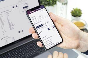 Auf der Kampmann-Homepage sind verschiedene Berechnungsprogramme zur Auslegung der Produkte zu finden sowie im Downloadcenter zahlreiche Dokumente und Daten.