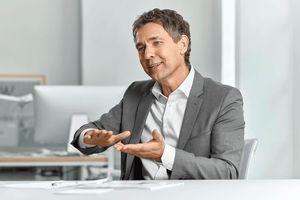 Mit Thilo Ebert ist die TGA nun auch im Vorstand von ATP kompetent abgebildet.