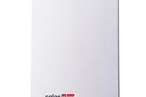 """Smart Energy""-Warmwasser-Controller<br />"