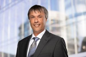 Dipl.-Ing Frank Lettmann, Bereichsleiter Planung Elektrotechnik, LAE Engineering GmbH spricht im Interview über die Bedeutung eines integralen Ansatzes in der Planung.