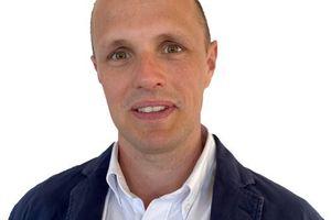 Die Heizkurier GmbH holt Christian Fischer für den Ausbau im Bereich mobile Kälte/Klima an Bord.