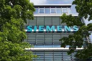 Die Wisag wird für Siemens Real Estate verschiedene Projekte im Hoch- und Tiefbau an Bestandsimmobilien sowie Industriestandorten übernehmen.