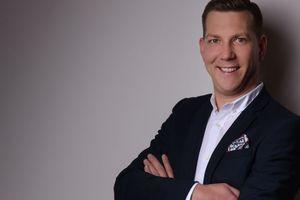 Michael Thiess ist der neue Geschäftsführer der Mobil in Time Deutschland GmbH.