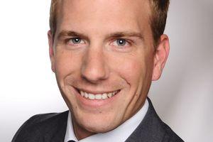 Marc Kröll ist neuer Verkaufsleiter Region Nord bei der Schell GmbH & Co. KG.