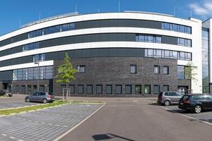 Der Bau- und Liegenschaftsbetrieb NRW (BLB NRW) setzt als Bauherr und Betreiber auf BACnet als herstellerneutralen Standard.