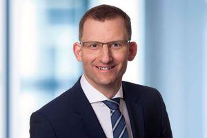 Dr. Peter Barton trat am 1. Juli 2020 als Technikvorstand in das Führungsgremium bei Ziehl-Abegg in Künzelsau ein.