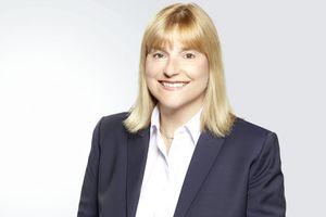 Andrea Bußmann ist neue Geschäftsführerin bei Schell und Nachfolgerin von ...