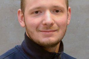 ... Dorian Akin unterstützen das Wuppertaler Kundendienst-Team als Kundendienstmonteure.