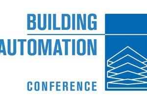 Auf der Building Automation Conference 2020 steht die Standard-übergreifende IP-Kommunikation im Gebäude im Fokus.