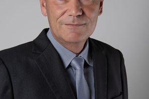 Werner Witte wechselt zu Düker