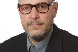 Karsten Siegling ist für KaMo in Sachsen und Sachsen-Anhalt tätig.