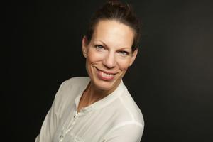 RAin Birgit Kluge, Vorsitzende des Fachausschusses für Rechtsfragen (FAR) des BTGA