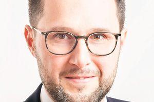 Dr. Michael Kunzmann, LL.M. Rechtsanwalt und Fachanwalt für Versicherungsrecht