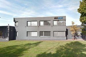 ebm-papst Heating Systems in s´Hertogenbosch