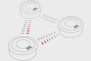 Ein neues Webinar vermittelt Expertenwissen zu funkvernetzten Warnmeldersystemen von Ei Electronics.