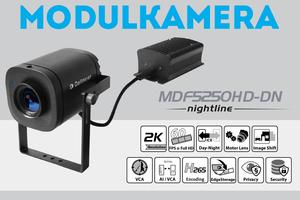 Die Kamera bietet Vorteile in Punkto Diskretion und Platzbedarf. Sie liefert erstklassige Aufnahmen – auch in schwierigen Belichtungssituationen.<br />