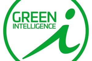 """""""GreenIntelligence"""" steht bei ebm-papst für intelligent vernetzte Komplettlösungen mit umfangreichen Auswertungs- und Steuerungsfunktionen."""