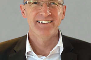 Ralf Weißkirchen, bisheriger Verkaufsleiter für JUDO Deutschland, wird Ende des Jahres seine Berufstätigkeit beenden.