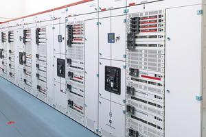 Die GTS-Netzservice GmbH aus Augsburg plant, montiert und wartet u.a. sehr große Generator-, Mittel- und Niederspannungsanlagen mithilfe der E-CAD-Lösung von WSCAD.
