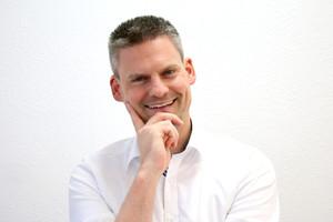 Andreas Scheibe von Continu-ING sieht in der Standardisierung von Arbeitsprozessen einen wichtigen Erfolgsfaktor für TGA-Unternehmen.