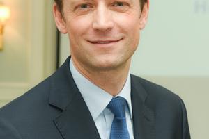RA Tobias Dittmar, LL.M.<br />ist Geschäftsführer des<br />ITGA NRW.
