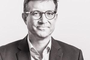Dr. Harald Scholz, Rechtsanwalt und Fachanwalt für Bau- und Architektenrecht, Hamm