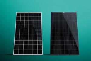 """Vaillant hat seine Photovoltaikmodule """"auropower"""" weiter verbessert.<br />"""