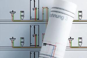 """<irspacing style=""""letter-spacing: -0.01em;"""">Die TrinkwV verlangt die Planung, Installation und den bestimmungsgemäßen</irspacing> Betrieb gemäß den allgemein anerkannten Regeln der Technik. Sind diese erfüllt, ist eine Trinkwasseranlage meistens hygienisch einwandfrei."""
