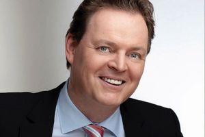 Dipl.-Kaufmann Michael Gamm hat die Vertriebsleitung bei perma-trade Wassertechnik übernommen.