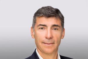 Jaime Obiols ist neuer Senior Sales Director für Deutschland bei Danfoss Drives.