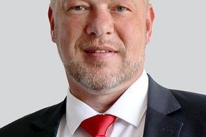 ... Matthias Przywara und ...
