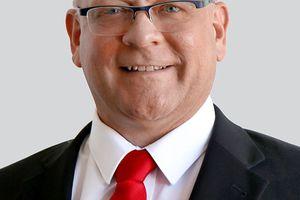 Jens Bohsek baut Helios Ventilatoren sein Außendienstteam weiter aus.