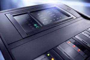 Die neuen Systeme sind vollständig abwärtskompatibel, Erweiterungen und Nachrüstung dadurch mit minimalem Aufwand möglich.