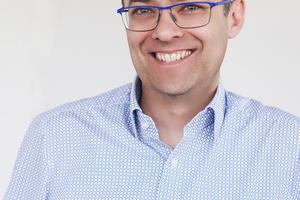Dr.-Ing. Klaus Menge,<br />Vorsitzender des Zentralen Technischen Ausschusses (ZTA) des BTGA e.V.