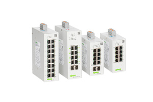 Lean-Managed-Switches<br />