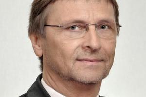 "Günther Mertz, Hauptgeschäftsfü<irspacing style=""letter-spacing: -0.005em;"">hrer des BTGA </irspacing>e.V."