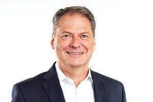 Stefan König ist seit Januar 2021 Geschäftsführer der Danfoss GmbH.
