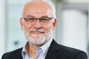 Jochen Hofmann, Leiter Digitale Pluggit Academy