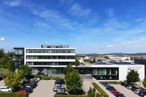 Die Schweitzer-Chemie GmbH aus Freiberg am Neckar feiert 2021 ihr 20-jähriges Bestehen.