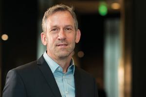 Marco Henning, ist seit 2016 Geschäftsführer Trane Deutschland GmbH und seit Herbst 2020 zudem für die gesamte DACH-Region und den Raum Benelux des Unternehmensbereichs 'ICS Cool Energy' verantwortlich.