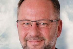 alpha innotec hat Arend Leers als neuen Regionalvertriebsleiter Ost gewinnen können.