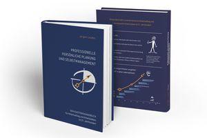 Professionelle persönliche Planung und Selbstmanagement<br />