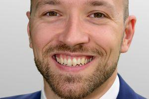 Dr. Philipp Rollmann neuer Leiter Technologie bei Walter Roller