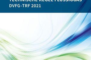 Technische Regel Flüssiggas 2021